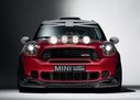 MINI_COUNTRYMAN_Tuning_30028.jpg