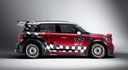 MINI_COUNTRYMAN_Tuning_30029.jpg