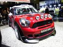 MINI_COUNTRYMAN_Tuning_30030.jpg
