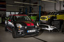 MINI_COUNTRYMAN_Tuning_30032.jpg