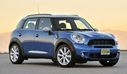 MINI_COUNTRYMAN_Tuning_30033.jpg