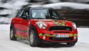 MINI_COUNTRYMAN_Tuning_30036.jpg