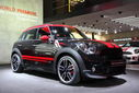 MINI_COUNTRYMAN_Tuning_30037.JPG