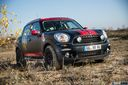 MINI_COUNTRYMAN_Tuning_30038.jpg