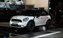 MINI_COUNTRYMAN_Tuning_30039.jpg
