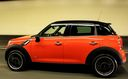 MINI_COUNTRYMAN_Tuning_30045.jpg