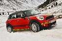 MINI_COUNTRYMAN_Tuning_30054.jpg