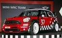 MINI_COUNTRYMAN_Tuning_30056.jpg