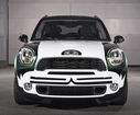 MINI_COUNTRYMAN_Tuning_30059.jpg