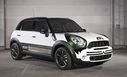 MINI_COUNTRYMAN_Tuning_30060.jpg