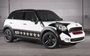 MINI_COUNTRYMAN_Tuning_30061.jpg