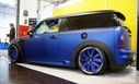 MINI_COUNTRYMAN_Tuning_30063.jpg