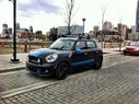 MINI_COUNTRYMAN_Tuning_30065.jpg