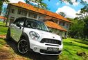 MINI_COUNTRYMAN_Tuning_30067.jpg