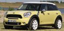 MINI_COUNTRYMAN_Tuning_30073.jpg