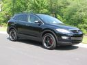 Mazda_CX-9_tuning_280.jpeg