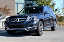 Mercedes_GLK_tuning_528.png