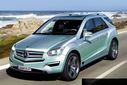 Mercedes_ML_tuning_309.jpeg