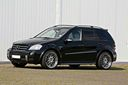 Mercedes_ML_tuning_310.jpg