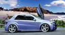 Mercedes_ML_tuning_311.jpg