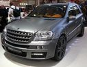 Mercedes_ML_tuning_312.jpg