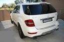 Mercedes_ML_tuning_315.jpg