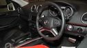 Mercedes_ML_tuning_316.jpg