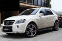 Mercedes_ML_tuning_317.jpg