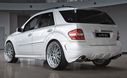 Mercedes_ML_tuning_319.jpg
