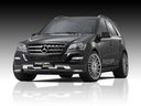 Mercedes_ML_tuning_321.jpg