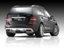 Mercedes_ML_tuning_324.jpg