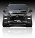 Mercedes_ML_tuning_325.jpg