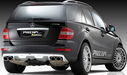 Mercedes_ML_tuning_326.jpg