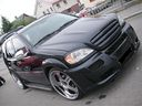 Mercedes_ML_tuning_327.jpg