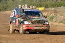 Mercedes_ML_tuning_328.jpg