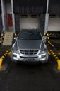 Mercedes_ML_tuning_330.jpg