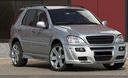 Mercedes_ML_tuning_335.jpg