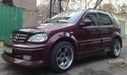 Mercedes_ML_tuning_337.jpg