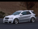 Mercedes_ML_tuning_338.jpg