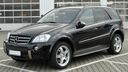 Mercedes_ML_tuning_339.jpg