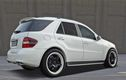 Mercedes_ML_tuning_350.jpg
