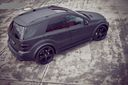 Mercedes_ML_tuning_351.jpg