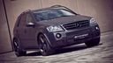 Mercedes_ML_tuning_353.jpg
