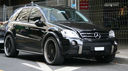 Mercedes_ML_tuning_359.jpg