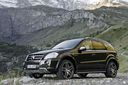 Mercedes_ML_tuning_369.jpg