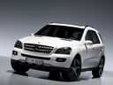 Mercedes_ML_tuning_370.jpg