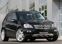 Mercedes_ML_tuning_372.jpg