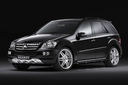 Mercedes_ML_tuning_373.jpg