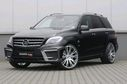 Mercedes_ML_tuning_374.jpg