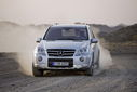 Mercedes_ML_tuning_375.jpg
